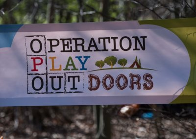 operation-play-outdoors-gallery-image10