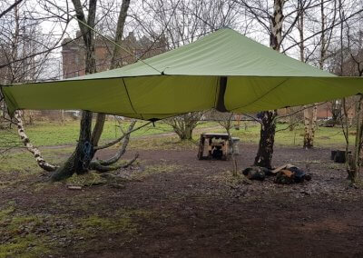 operation-play-outdoors-gallery-image14